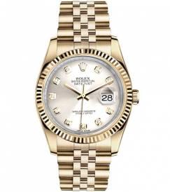 Đồng hồ Rolex R115233 automatic