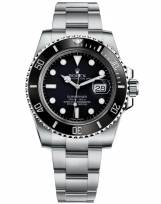 Dong-ho-Rolex-Submariner-R0701