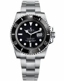 Đồng hồ Rolex Submariner R0701
