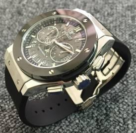 Đồng hồ Hublot HB-G028