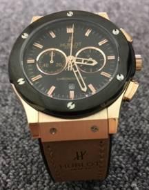 Đồng hồ Hublot HB-G016
