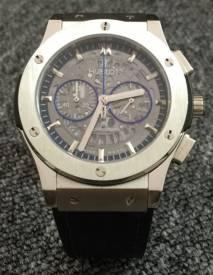 Đồng hồ Hublot HB-G015
