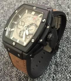 Đồng hồ Hublot HB-G003