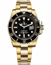 Đồng hồ Rolex R067FG