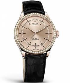 Đồng hồ Rolex Cellini R2016