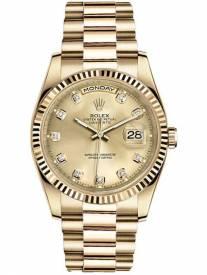 Đồng hồ Rolex R112.636
