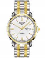 Dong-ho-Tissot-T0654302203100
