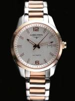 Dong-ho-Longines-L2669334-Automatic-sang-trong