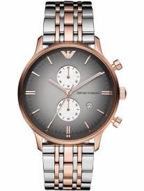 Đồng hồ Armani AR1721 chính hãng dành cho nam