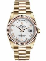 Dong-ho-Rolex-R1569-Automatic-sang-trong-cho-quy-ong