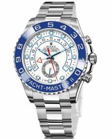 Đồng hồ Rolex Yacht-Master R226.36 cao cấp