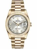 Dong-ho-Rolex-Diamond-R1598-cao-cap-danh-cho-quy-ong