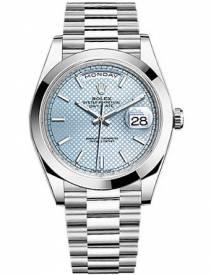 Đồng hồ Rolex R1262 automatic siêu sang trọng