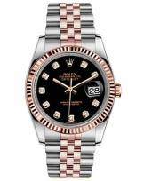 Dong-ho-Rolex-R6269-Luxury-Automatic-vang-hong-Size-36