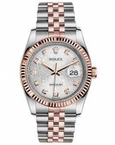 Dong-ho-Rolex-R6230-Luxury-Automatic-danh-cho-nam