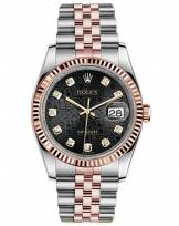 Dong-ho-Rolex-R6231-Luxury-Automatic-danh-cho-quy-ong