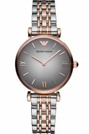 Đồng hồ Armani AR1725 chính hãng dành cho nữ