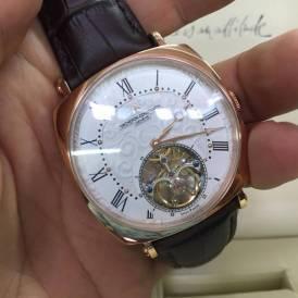 Đồng hồ Vacheron Constantin V7036 automatic