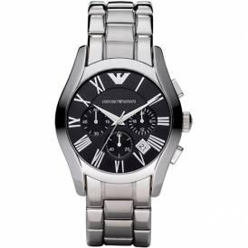 Đồng hồ Armani AR0673 chính hãng dành cho nam