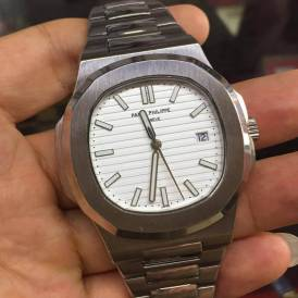 Đồng hồ Patek Philippe P0139 automatic cao cấp