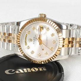 Đồng hồ Rolex R032 cao cấp dành cho quý ông