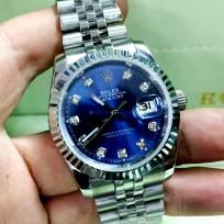 Dong-ho-Rolex-Datejust-R7558-sieu-dang-cap-cho-quy-ong