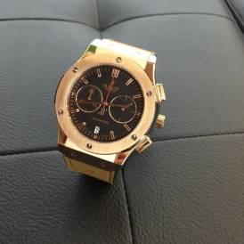 Đồng hồ Hublot HB-G034 cao cấp dành cho nam