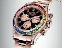 Rolex-Daytona-116595RBOW-cao-cap