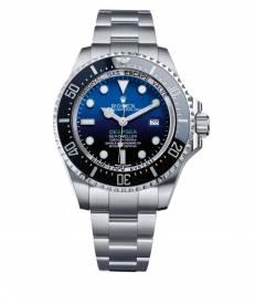 Rolex Deepsea 1166610 James Cameron