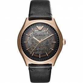 Đồng hồ Armani AR60004 chính hãng dành cho nam