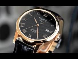 Đồng hồ Tissot nam T006.407.36.053.002