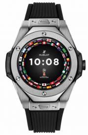 Đồng hồ HUBLOT World Cup 2018