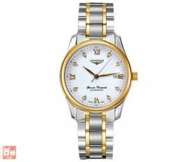 Đồng hồ Longines Automatic cao cấp dành cho nam