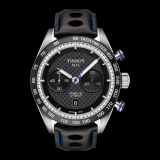 Tissot PRS 516 Alpine Limited Edition