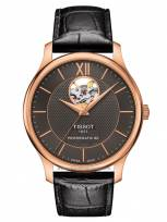 Tissot-Classic-Automatoic-Anthracite-Dial-T0639073606800