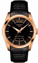 TISSOT-COUTURIER-POWERMATIC-80-T0354073605101