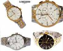 Longines-1527G-Automatic-danh-cho-quy-ong