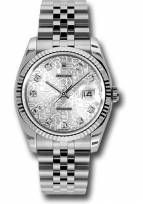 ROLEX-DATEJUST-116234-lich-lam-quy-ong