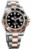 Rolex-GMT-Master-II-126711CHNR-Automatic