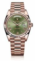 Rolex-Oyster-Perpetual-Day-Date-40mm-228235-Automatic