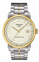 TISSOT-POWERMATIC-80-T0864072226100-Automatic