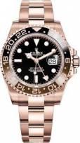 Everose-Rolex-GMT-Master-II-126715CHNR-Automatic