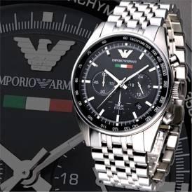 Đồng hồ Armani AR5983 Dành cho nam