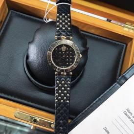 Versace VNC030018 replica dành cho quý cô siêu đẹp