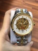 Longines-999G-Automatic-danh-cho-quy-ong