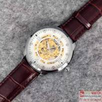 Dong-ho-Rolex-RLLS08-lich-lam-cho-quy-ong-cong-so