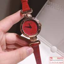 Dong-ho-Versus-Red-Moon-Watch-VRS001-cho-co-nang-ca-tinh
