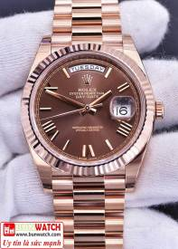 Đồng hồ rolex RL888 đẳng cấp là mãi mãi