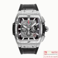 Hublot-Spirit-of-Big-Bang-Titanium-Custom-Diamond-Set-601NX0173LR