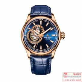 Reef Tiger Automatic Watch RGA1639 chính hãng cao cấp
